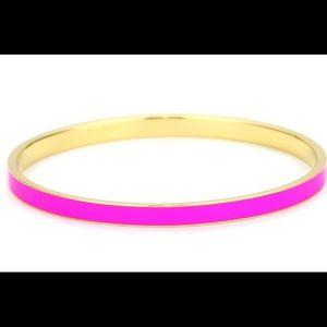 Kate Spade New York 'Hot to Trot' bracelet